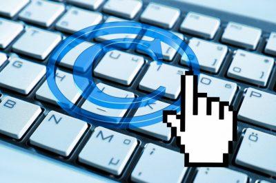 Véglegessé váltak az online szerzői jogi reform szabályai