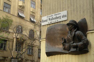 HIRDETÉS - Irodának kiadó lakás a Wallenbergben