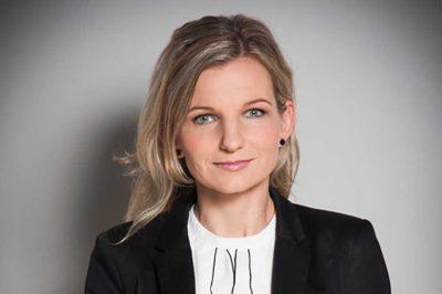 Nők a pályán – Sorozatunk hazai ügyvédnőkről-  Dr. Zárai Eszter: Az ügyvédi hivatás független, szabadon választott szolgálat