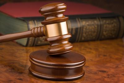Törvénymódosítással orvosoltatná saját korábbi intézkedéseit az OBH elnöke - OBT álláspont