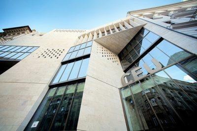 Közpolitikai üggyé vált a CEU és a civil törvény ügye