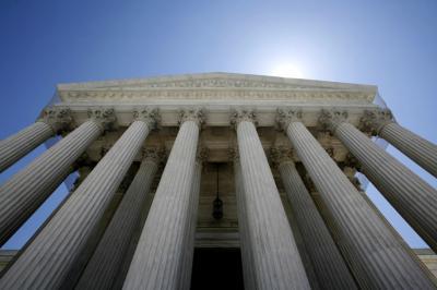 Hogyan élhet a bíró a véleménynyilvánítás jogával?