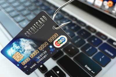 Tovább kell erősíteni az internetes bankolás sms-kódját