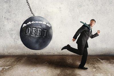 A devizaadósok megszabadulhatnak az árfolyamveszteség terhétől - Az Európai Bíróság döntéséről
