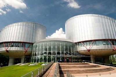 Elmarasztalta hazánkat az EJEB az LB néhai elnökhelyettesének ügyében