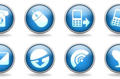 Új szabályok védik a hírközlési szolgáltatások előfizetőit - Valamennyiünket érint