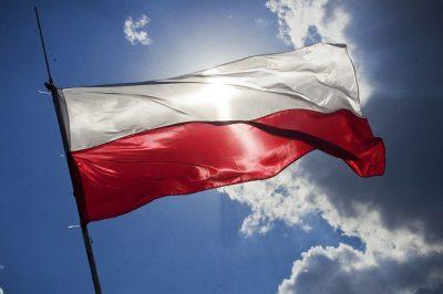 Dönthet-e a lengyel FB ügyvédek fegyelmi ügyeiben? - CCBE vélemény: nem
