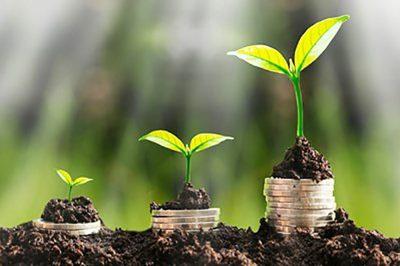 Elősegítheti hazánkban is a gazdasági növekedést és a munkahelyteremtést a közösségi finanszírozásról szóló EU-rendelet?