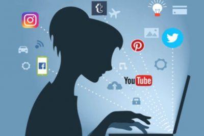 Bírságra számíthatnak az internetes véleményvezérek