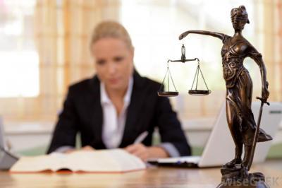 Sok adós mehet bíróságra