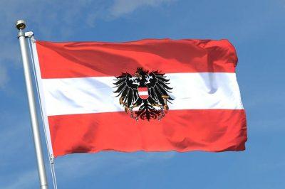 Osztrák állampolgárságot kaphatnak a náci üldözés áldozatainak leszármazottai -  A kérvényeket 2020. szeptember 1-jétől adhatják be az érdeklődők