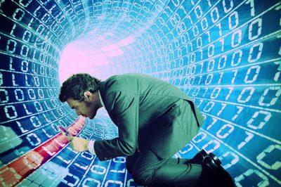 Aggasztóan sok üzleti titokhoz fér hozzá az adóhivatal az online számlázási rendszerrel - Egy szakember szerint nem is...
