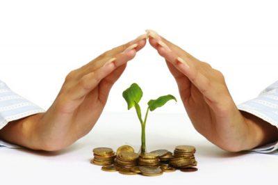 Az üzletrészen alapított zálogjog mint a kockázati tőkebefektetések biztosítéka