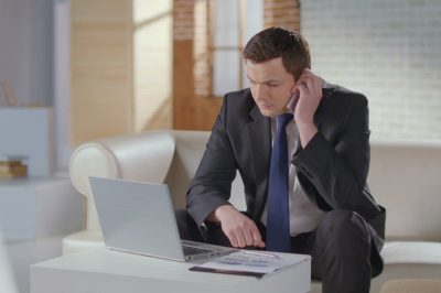 Akár telefonon is javítható a hibás szja-bevallás