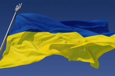 Megöltek egy ukrán ügyvédet