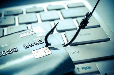 Elektronikus fizetőeszközökkel elkövetett csalással kapcsolatos uniós álláspont