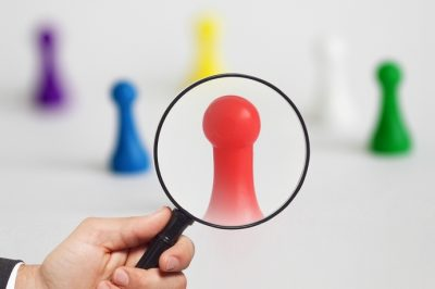 Hatékonyabb versenyfelügyeletet hozott az új uniós irányelv