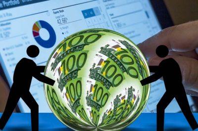 Ajánlást adott ki az MNB az új típusú pénzforgalmi szolgáltatók számára