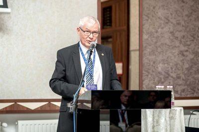 Az ügyészi feladatkör bővülése az eljárás felgyorsulását eredményezte - dr. Polt Péter értékelése szerint