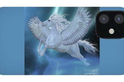 A Pegasus-botránnyal kapcsolatban népszavazást kezdeményezett a Momentum